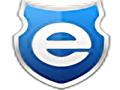 云安网站卫士  最新版 v4.0.0.1