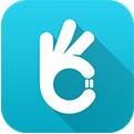 考试通  官方最新版 v1.3.0