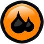 Spy Emergency  官方免费版 v24.0.190.0