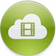 4K Video Downloader  官方中文版 v4.2.0.2175