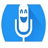 魔法师完美变声  官方版 v3.2.65