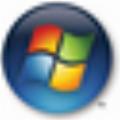 邵氏一键重装系统 v2.9.8.0