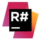ReSharper  官方正式版 v2016.3.2