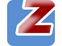 privaZer  官方最新版 v3.0.13.0