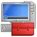 WinTools.net  官方最新版 v17.2.1