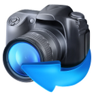 Magic Photo Recovery  绿色免费版 v4.4