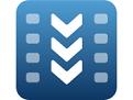 Video Grabber  官方免费版