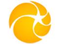 星光助手  官方最新版 v1.2.2.5