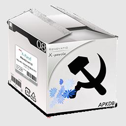 APKDB  最新版 v2.1.3.20170525