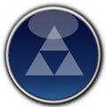 RogueKiller  官方免费版 v12.9.6.0