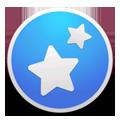 金达QQ群成员提取器  最新版 v11.1