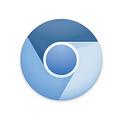 chromium浏览器 v59.0.3048