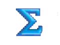 MathType  中文破解版