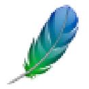 微羽个人网站服务器  官方最新版 v0.3.7