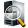 DriverEasy  官方版 v5.5.1.0