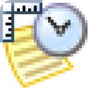 Capture.NET  官方免费版 v13.2.6061