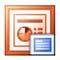 PowerPoint Viewer 2003  完整版