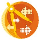 pdf2cad  官方中文版 v1.0.0.1.1417