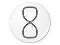 Hourglass  官方版 v1.1