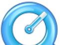 纯真ip数据库  官方版 v2016.12.05