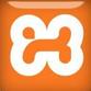 xampp  中文免费版 v7.1.4