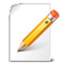 RJ TextEd  中文免费版 v12.0.10