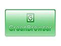 GreenBrowser  官方版 v6.9.1223