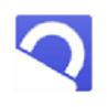 WinLock  官方中文版 v6.1.1.0
