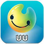 UU直播  官方版 v3.0