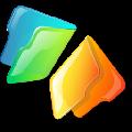 Folder Marker Free  官方免费版 v4.3