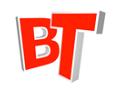 BluffTitler  官方正式版