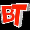 BluffTitler  官方正式版 v13.0.0.1