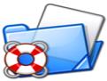 Undelete 360  官方版 v3.1.2.246