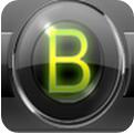 ImBatch  官方免费版