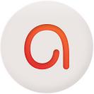 ActivePresenter  官方中文版 v6.0.3
