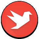 LiriBrowser浏览器 v0.3