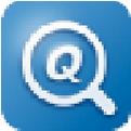 极客桌面搜索  官方最新版 v1.0.0.3