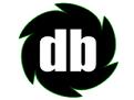 Database.NET  官方版