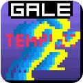 GraphicsGale  官方版