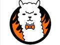 FireAlpaca  官方最新版 v1.6.0