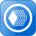 Personal Backup  官方免费版 v5.8.9.3