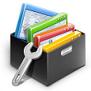 Uninstall Tool  官方最新版 v3.5.2.5553