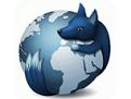 水狐浏览器 v50.1.0