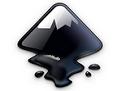Inkscape  官方中文版 v0.91.1