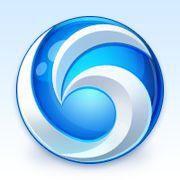 115浏览器  官方免费版 v8.3.0.25