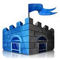 Microsoft Security Essentials  官方免费版