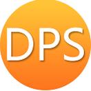 DPS设计印刷分享  官方正式版 v1.4.9
