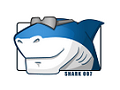 Shark007 Advanc...