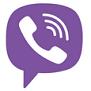 Viber v6.7.0.1091