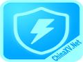 ChinaXV优化卫士  最新版 v13.12.12